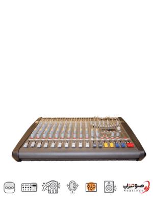 میکسر POWERMATE مدل CMS 1000
