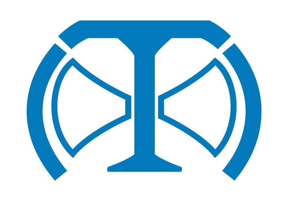 لوگوی تندر الکترونیک