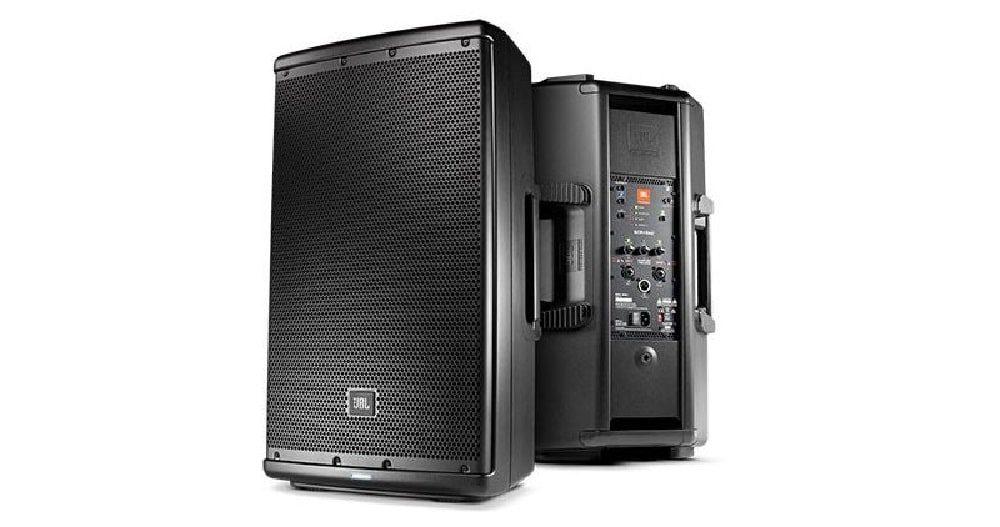 باند اکتیو جی بی ال مدل EON 610